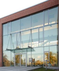aluminium-glasfassaden-12