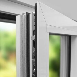 aluminiumfenster-geoeffnet-